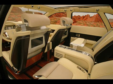 2003 Lincoln Aviator Interior by 2003 Lincoln Town Car Interior Image 63