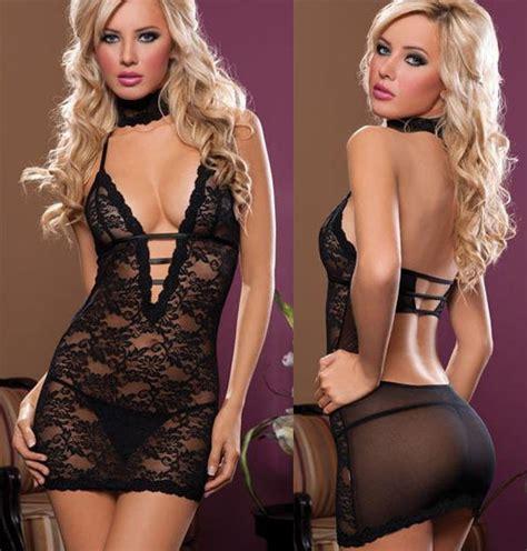 Dress G String Impor lace dress g string clubwear