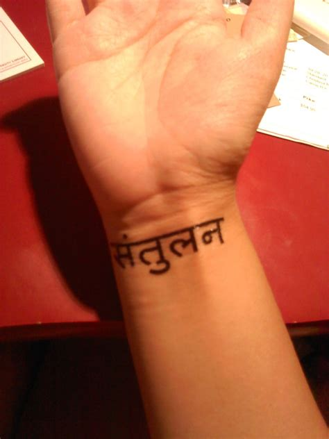 wrist tattoos quotes ideas sanskrit wrist designs