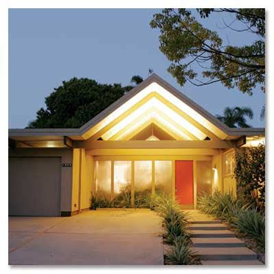 joseph eichler homes for sale if it s hip it s here archives eichler homes real