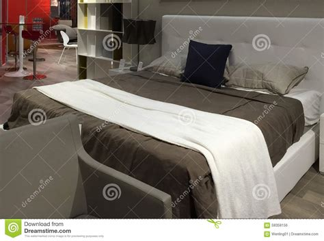 luxury furniture home decor store royalty free stock photo luxury bedroom furniture selling at store stock photo