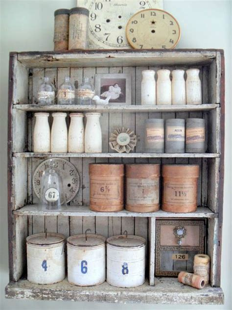 Décoration Shabby Chic by Deco Shabby Cagne Deco Shabby Le De Cagne Et
