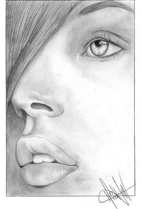 imagenes tristes en 3d dibujos a l 225 piz anim 233 dibujos a lapiz
