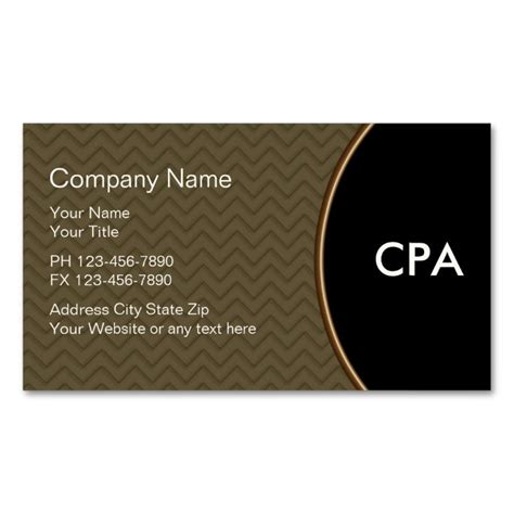 Best Place To Order Business Cards