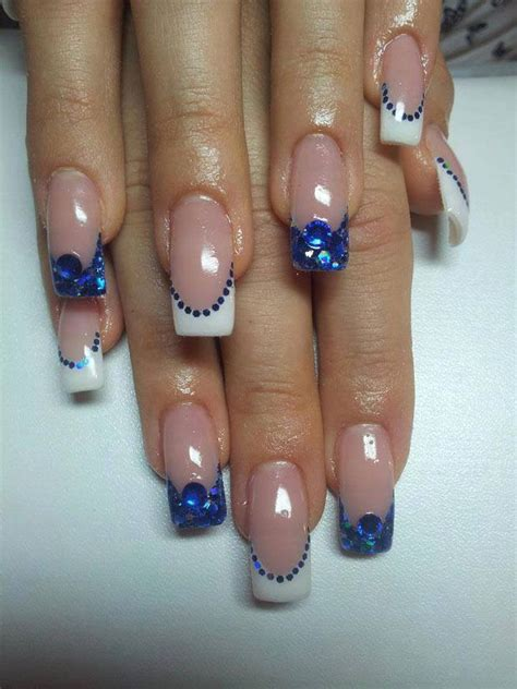 nails design unique 41 unique nail art nail pinterest