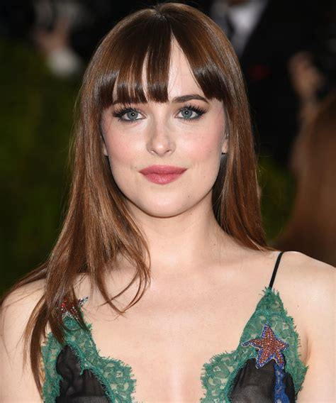 Bangs Hairstyles by The Best Hairstyles With Bangs Instyle