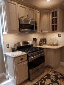Tuscan Kitchen Cabinets Maple Kitchen Cabinets Wholesale Ready To Assemble