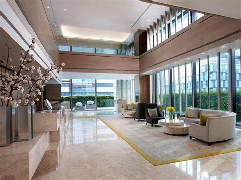 house lobby best price on hotel humble house taipei in taipei taiwan