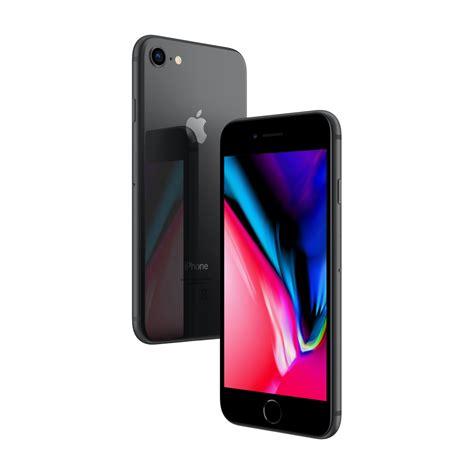 apple iphone 8 64 go gris sid 233 ral