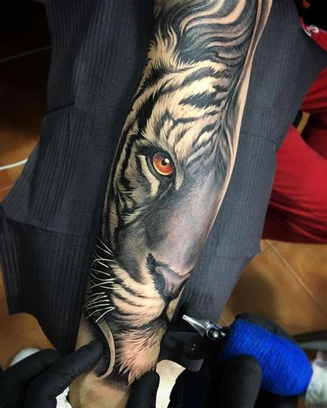 tattoo family valencia 214 best images about tattoo s on pinterest tiger