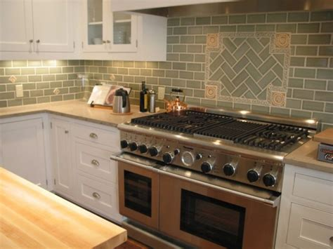 kitchen range backsplash ideas 32 delightful backsplash design ideas for improvement of