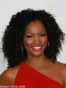 american hairstyles pictures african american hairstyles 2013 hairstyles 2013