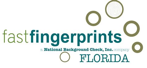 Florida Dept Of Enforcement Background Check Fastfingerprints Expands Further In Florida With 2 New Photo Capable Livescan Locations