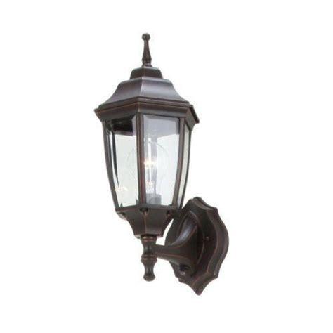 Hton Bay Outdoor Light Ebay Hton Bay Outdoor Lights