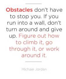 Michael jordan inspirational quotes for graduates mom me