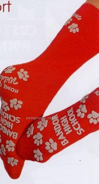 baseball pattern high heels traditional 2 in 1 baseball socks w pattern a heel toe