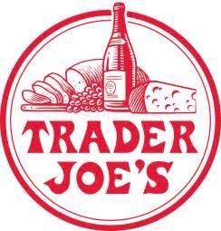 Trader Joes Trader Joes Hoboken Inc