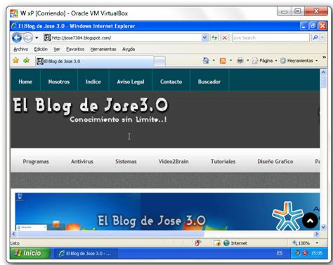 tutorial de delphi 7 en español descargar windows xp home 32 bits iso download free