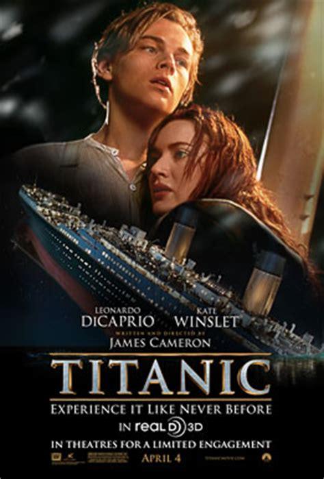 film titanic trailer titanic movie trailers itunes