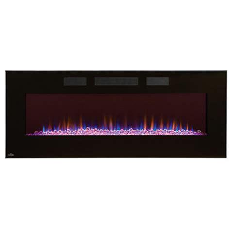 azure 50 electric fireplace napoleon electric fireplace azure efl50h alternatives