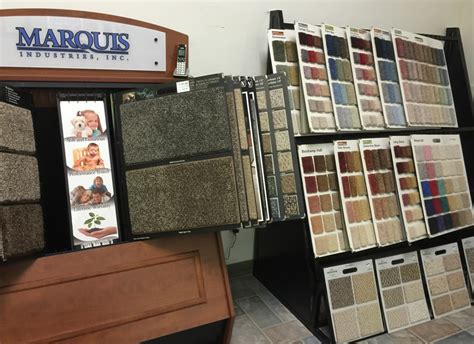 Furniture Stores In Hton Roads by Carpet Stores In Chesapeake Va 28 Images Prosource Of