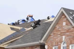 California Roof Roofing Hemet Rick Hart Roofing Roofing Hemet Ca