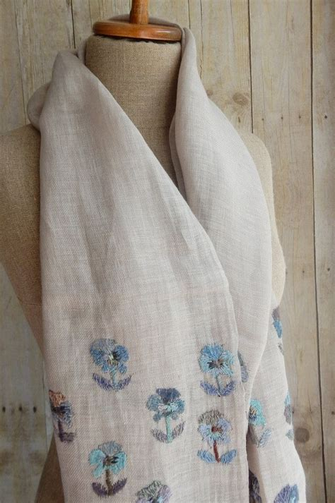 pin by sophie leger on dream house pinterest beauty break 11 23 15 marauder scarves and embroidery