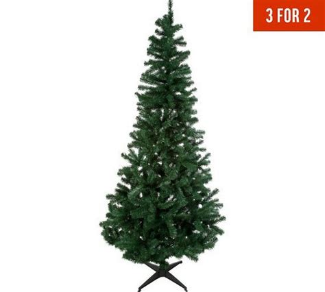 best deals on articificial trees the best deals on artificial trees from tesco argos wilko m s and more coventrylive