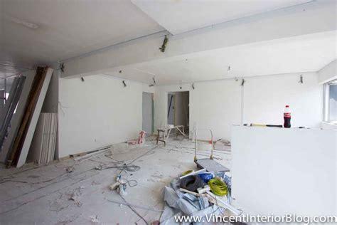 Living Room Electrical Design Yishun 5 Room Hdb Renovation By Interior Designer Ben Ng