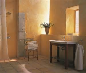 dekorputz badezimmer dekorputz badezimmer elvenbride