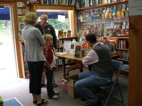 hockessin bookshelf 28 images afternoon with the