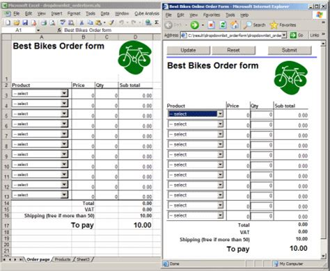 Bowling Spreadsheet by Free Bowling League Spreadsheet Excel