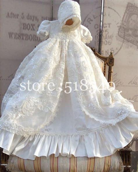 Dress Renda Baby 19 best baptism dresses images on baptism