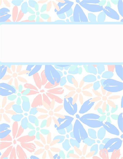 binder cover templates motherdisposition weebly