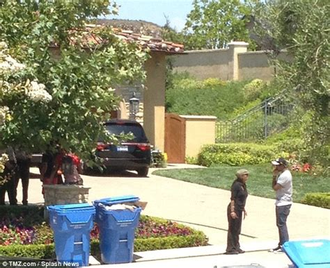 janet jackson house janet jackson home www pixshark com images galleries with a bite