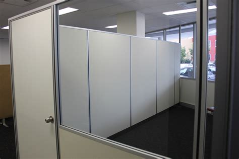 office wall dividers office divider bing images
