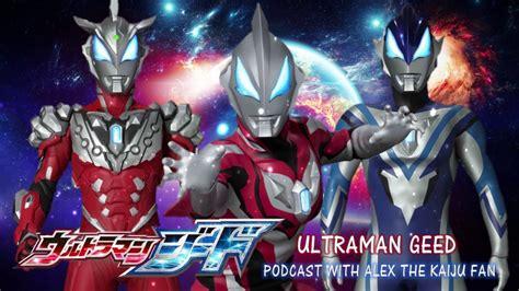 dramacool us ultraman geed episode 24 english sub