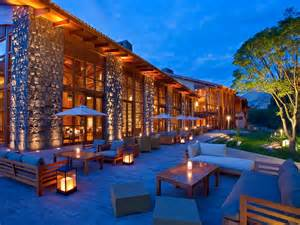 luxury collection hotels tambo inka resort spa luxury collection sacred