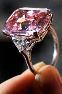 12 most expensive colored diamonds