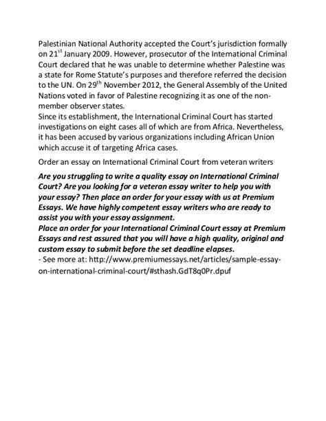 Court Essay by Court Essay Court Essay Supreme Court Cases Essay Essay On Supreme Court Essay On Supreme Court