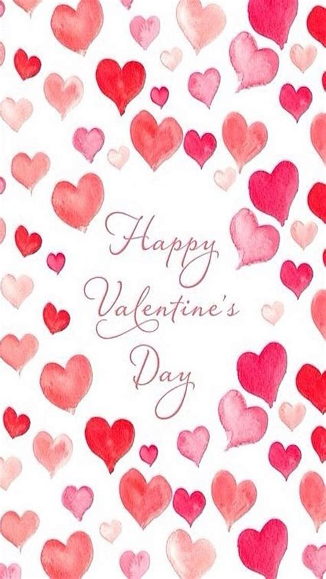 wallpaper for iphone 6 valentine download happy valentine iphone wallpaper love 2018 cute