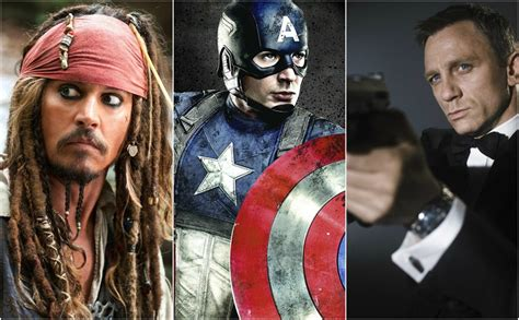 most famous movies top 10 most popular movie characters of all time ubizarre