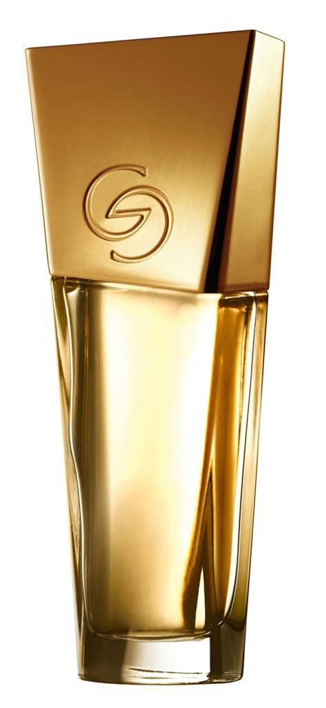 B I O Stemcell Gold 267 best images about oriflame be beautiful on