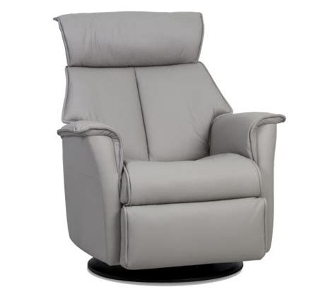 img recliner reviews img boss leather relaxer recliner from 1 505 25 by img