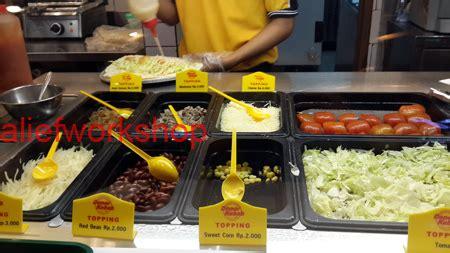 Kebab Keju 2 doner kebab alief workshop