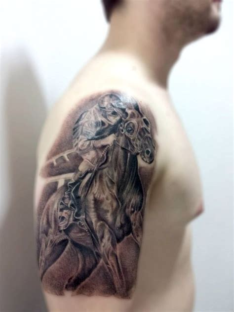 thoroughbred tattoo lookup thoroughbred racehorse lookup best image konpax 2018