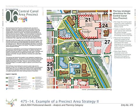 design strategy meaning 169 asla org