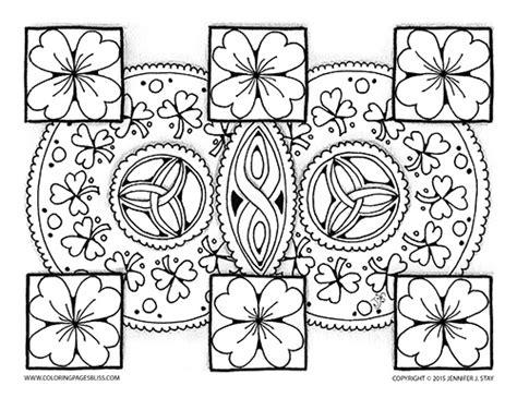 coloring page bliss pages bliss coloring pages