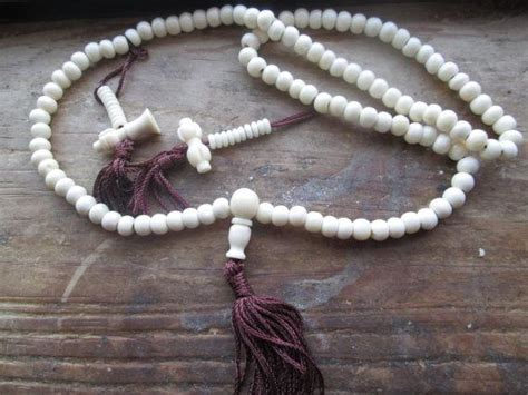 nichiren buddhist prayer nichiren buddhist mala prayer