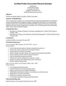 prestigious resume certification